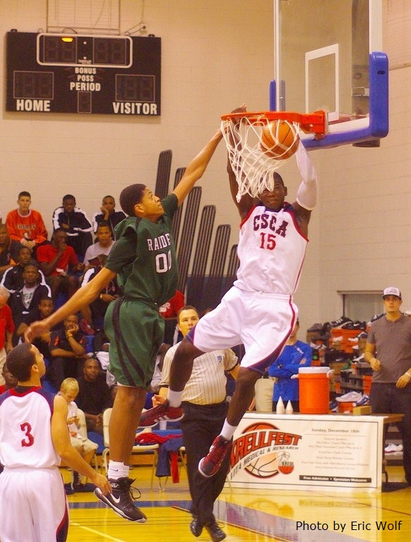 Athletics-Images-2011-2012-Boys-Basketball-002
