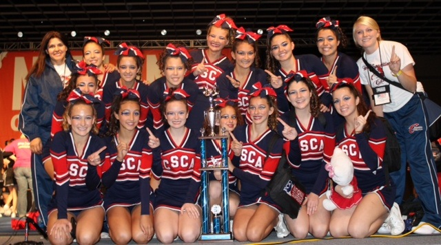 Athletics-Cheerleading-2012-1-7-Champs