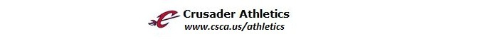 Athletics_Images_Crusader_Button