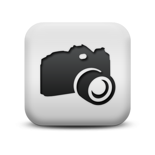 Athletics-Images-Camera_Icon