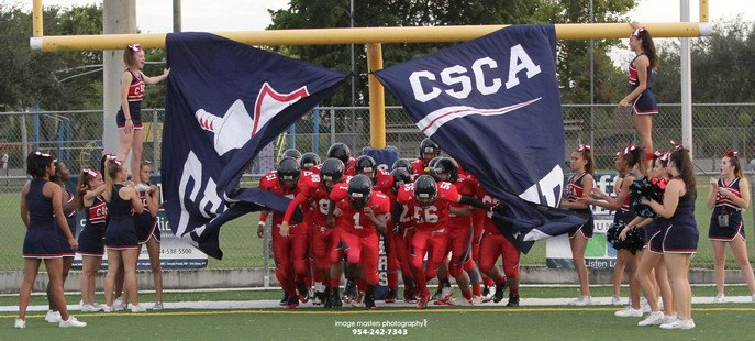 Athletics_Images_2012_2013_Football_0928_StormField